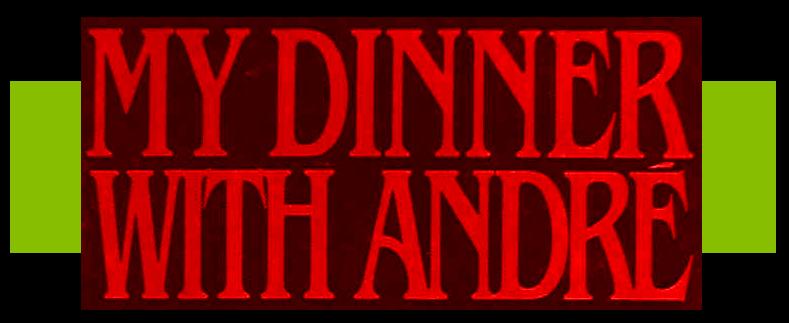 MDWA Banner